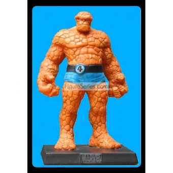 FIGURINE THE THING